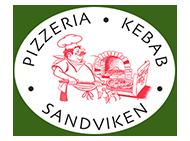 Pizzeria Sandviken